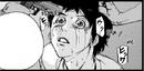 09 Young Iwakura at gunpoint.png