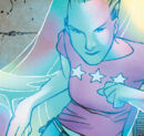 Alex Wilder (Earth-616) from Runaways Vol 1 11 001.jpg