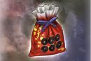 Heirloom - DLC 10 (SW4).png