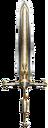 FrontierGen-Great Sword 035 Render 001.png