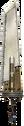 FrontierGen-Great Sword 084 Render 001.png