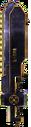 FrontierGen-Great Sword 088 Render 001.png