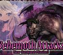 """""""Behemoth Attacks!"""""""