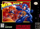 Mega Man 7.png