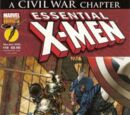 Essential X-Men Vol 1 178