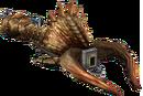 FrontierGen-Heavy Bowgun 044 Render 001.png