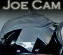 Joe Cam (Cancelled Film)