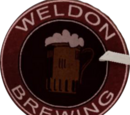 Weldon Brewing
