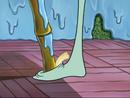 Squid's Toenail.png
