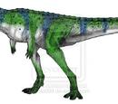 Blog de Jason/Quilmesaurus