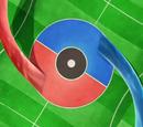 Pokémon Baccer World Cup