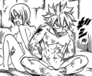 Natsu and Lisanna imprisoned.png