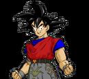 Goku Rao