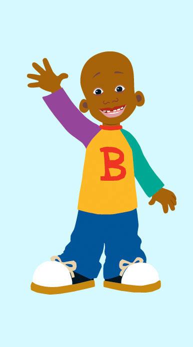 Little Bill Miguel Parody Wiki