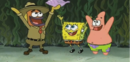 Club SpongeBob 32.png