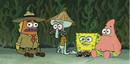 Club SpongeBob 34.png