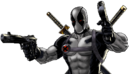 Deadpool Dialogue 2 Right.png