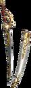 FrontierGen-Long Sword 067 Render 001.png