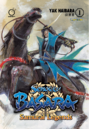 BASARA Samurai Legends 1.png