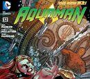 Aquaman Vol 7 32