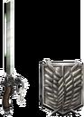FrontierGen-Sword and Shield 030 Render 001.png