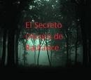 El Secreto Oscuro de Radiance Light