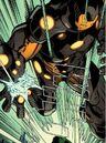 Anthony Stark (Earth-616) from Original Sin Vol 1 3.1 002.jpg