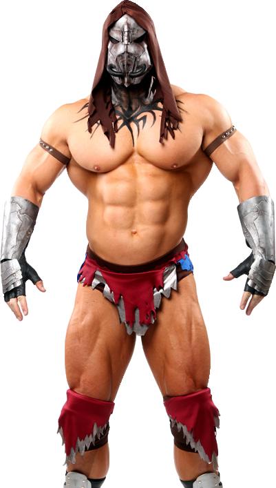 wwe wrestler died from steroids