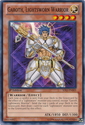 300px-GarothLightswornWarrior-SDLI-EN-C-