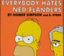 Everybody Hates Ned Flanders