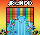 Arkanoid(seria)