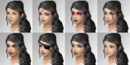 Female Faces (SSM SLASH).png