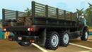AmmoTruck-GTAVCS-Rear.png