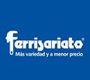 Ferrisariato