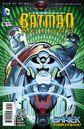 Batman Beyond Unlimited Vol 1 16.jpg