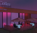 Local Cafe