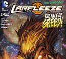 Larfleeze Vol 1 12
