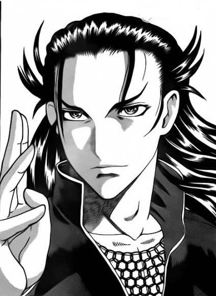 Historys-strongest-disciple-kenichi-5024