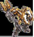 A6518 GrimLock Robot 1 portal.png