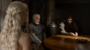 Barristan at a council meeting.png