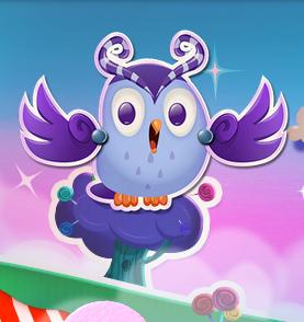 ODUS Owl