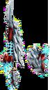 FrontierGen-Gunlance 009 Render 001.png
