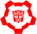 Energon Powerlinx Red symbol.png