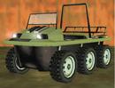 Splitz-6ATV-GTAVCS-Front.png