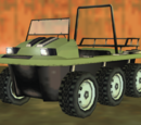 Splitz-6 ATV