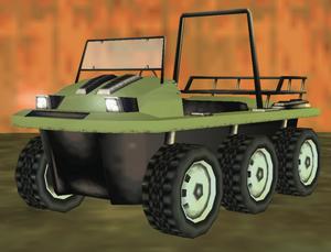 300px-Splitz-6ATV-GTAVCS-Front.png