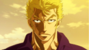 Laxus readies for battle.png