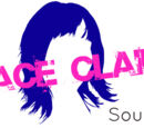 Face Claim/Source