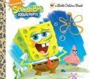 SpongeBob Squarepants: Mr. Fancypants!