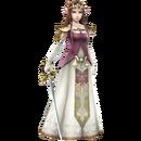 Zelda DLC 01 - HW.png